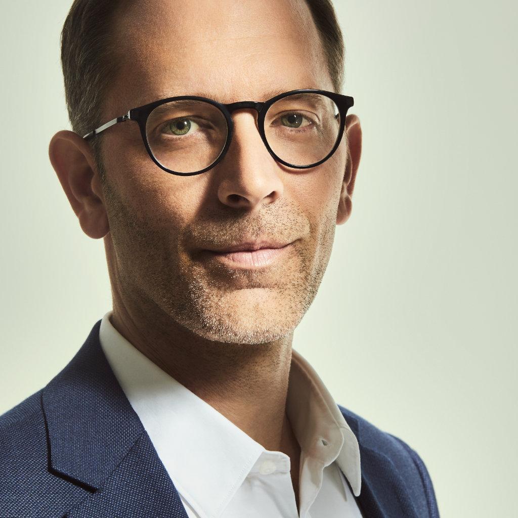 Rechtsanwalt Dr. Eike Brodt