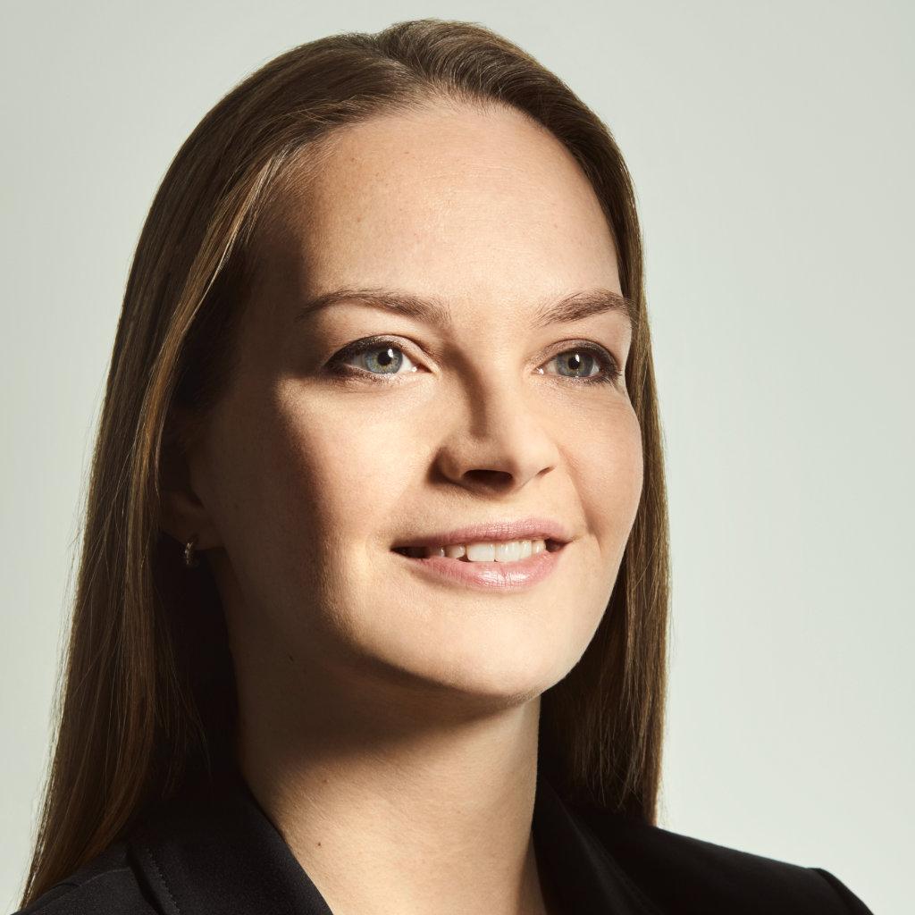 Dr. Franziska Lietz