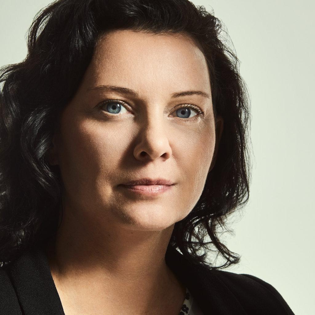 Helga Schagon