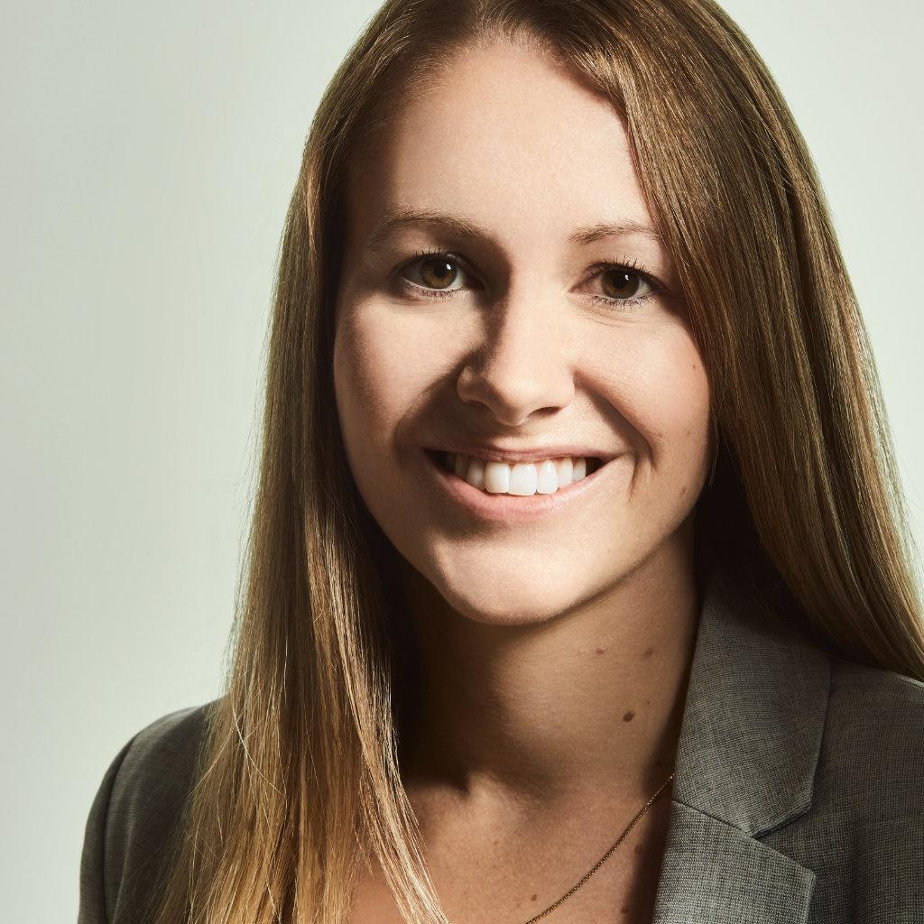 Janina Noack