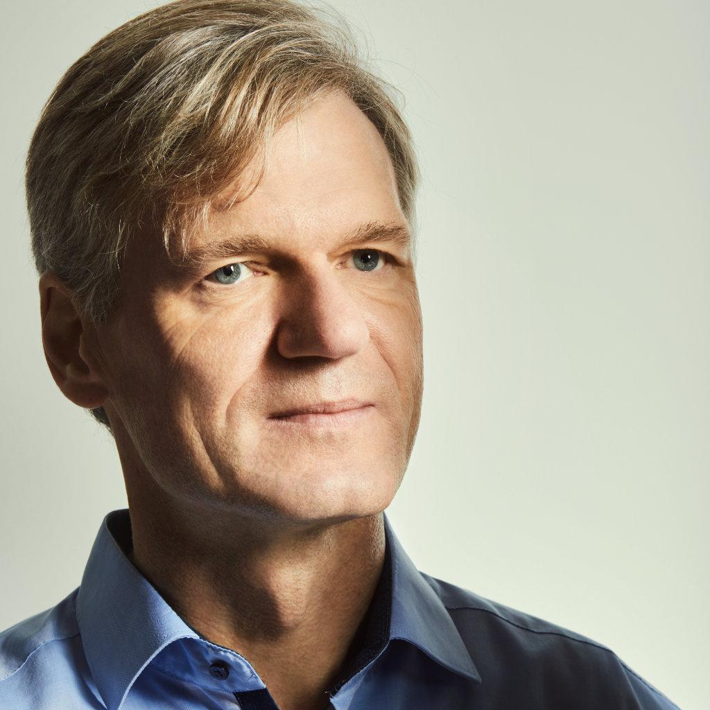 Rechtsanwalt Jens Nünemann