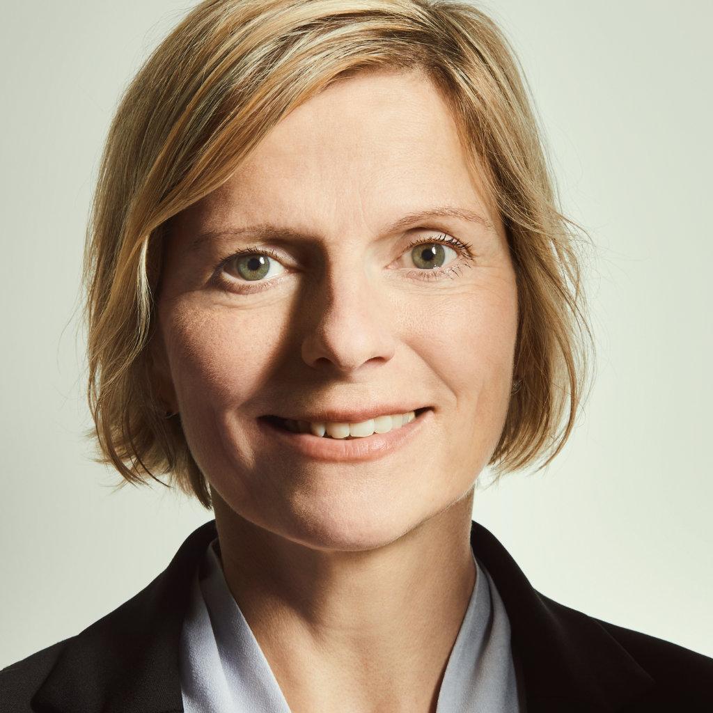 Rechtsanwältin, Mediatorin, Notarin Tanja Körtke