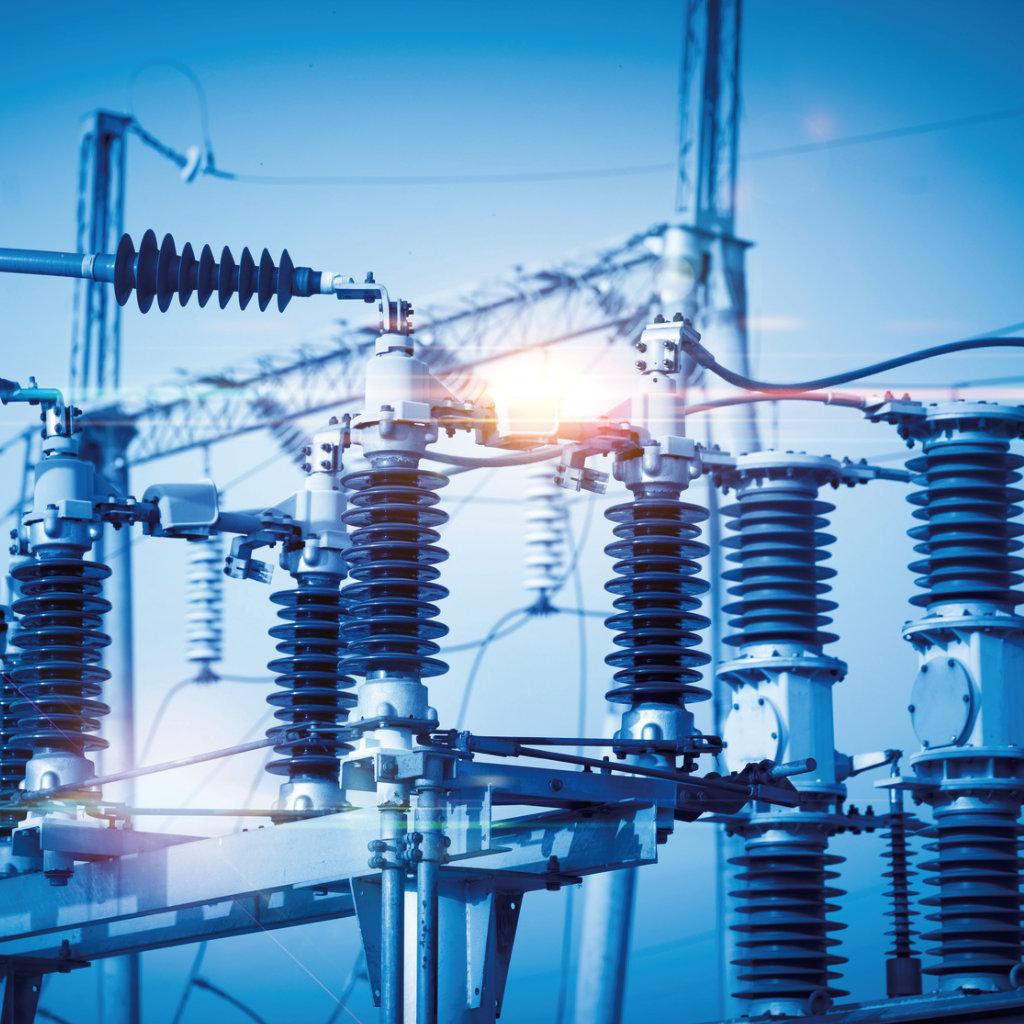 energierecht transformatoren